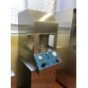 China CS-Mini Capsule Separating Machine High Speed Powder Taking Machine wholesale