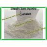 China Injectable Steroid Testosterone Sustanon 250 / Sust 250 Muti Ester Raw Powder For Bodybuilding wholesale