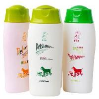 China Pet Shampoo Special for Puppy wholesale
