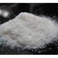 Quality PSEUDOEPHEDRINE HCL Powder For Sale for sale