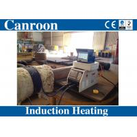 China 5kw 10kw small portable handheld induction heater induction heating PWHT machine for pipe welding wholesale