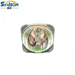 China 5J J7K05 001 DX818ST DX819ST MS500h MS502 Benq Projector Bulbs wholesale