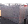 China 230x114x65mm Size Magnesia Bricks Common Magnesium Chrome Brick Square Shape wholesale