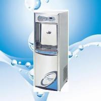 China Stainless Steel Water Dispenser (KSW-171) on sale