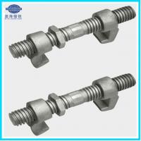 China Factory Price High Quality Container Bridge Fittings In Stock For Sale wholesale