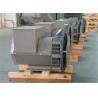 China Copy Stamford 128kw 160kva Electric Brushless AC Generator 110 - 240V IP23 wholesale