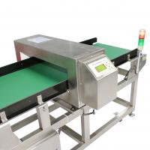 China Waterproof Food Grade Metal Detector For Food Industrial 220 v wholesale