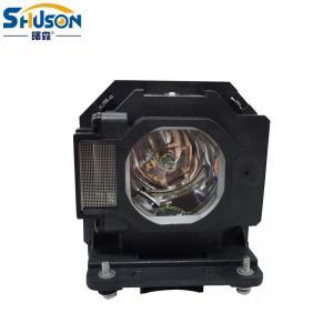 China PT LB75NTU Original Projector Lamps For  PT LB78U  ET LAB80 wholesale
