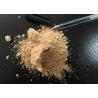 China Phenolic Resin Powder Good Fiber Adhesion , Phenolic Resin Chemistry  For Fully Cured Blankets wholesale