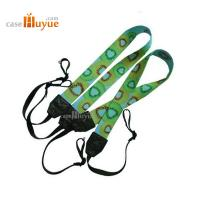 Buy cheap Custom Camara Belt Strap Promotion Gift from China Manufacturer from wholesalers