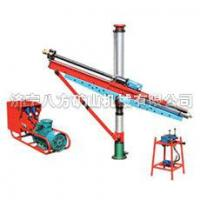 Quality ZYJ-400 Frame column slewing drilling rig for sale