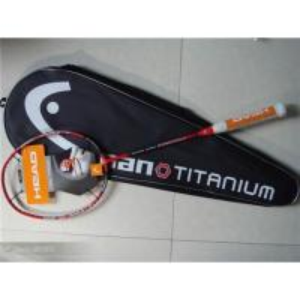China Badminton racket ,newest badminton racket ,head badminton racquet on sale