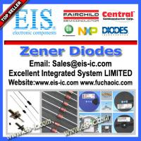 China ZMM5236B-7 Diodes Inc. on sale