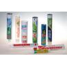 China EVOH / Plastic / Aluminium Barrier LaminateToothpaste Tube Packaging  wholesale