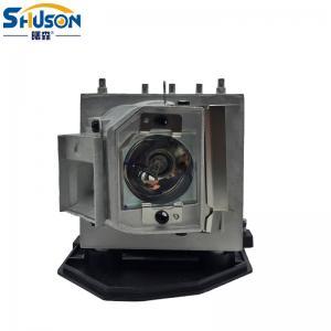 China BL FP240B DX611ST EW400 EW635 EX400 EX611ST Optoma Projector Bulbs wholesale