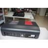 China Lemon Ultraviolet Visible Spectrophotometer wholesale