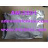 Quality apvp,a-php,JWH018,am2201,methylone,ethylone,nm2201,abchminaca,Methoxetamine,mxe,Etizolam, for sale