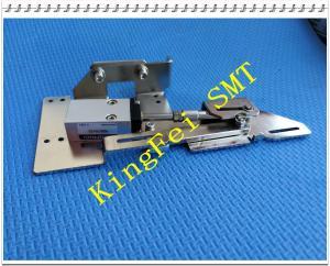Buy cheap 40020551 Stopper FR ASM SMT Spare Parts For JUKI KE2050 / KE2060 Machine from wholesalers