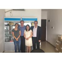 Sollente Opto-Electronic Technology Co., Ltd