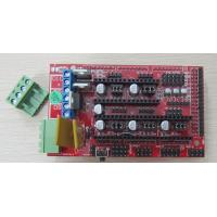 Quality PCB Fabrication and Assembly RAMPS 1.4 3D Printer Control Panel Reprap MendelPrusa for sale