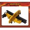 China Hydraulic straight rail wholesale