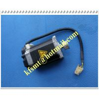 Buy cheap JUKI FX-1( FX-1R) TWO-PHASE Steping Servo Motor Driver L900E321000 103H7823-17XE42 from wholesalers