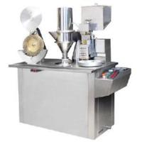 Quality Semi-Auto Capsule Filling Machine (DTJ-C) for sale
