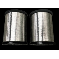 China Aisi 0.2mm 316l Soft Annealed Stainless Steel Safety Wire wholesale