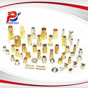China Compatibility Fischer Odu Lemo Connectors/OEM Plug/Socket connectors /B series Metal Connectors on sale