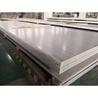 China 100mm Cold Rolled Hot Rolled Ss 304 Sheet wholesale