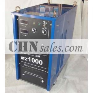 China Automatic Submerged Arc Welding Machine MZ1000 on sale