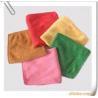 China Microfiber Towel wholesale