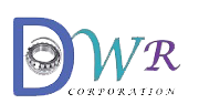China DWR Bearing  Co., Ltd logo