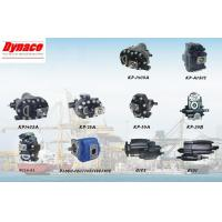 China Kp35 Kp45 Kp55 Kp75 Kp1403 Kp1405 Kp1505 Dump Pump wholesale