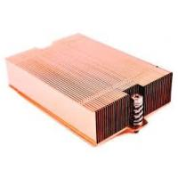 China Sealed Copper Plate Cooling Vapor Chamber Thermal Management High Efficiency wholesale