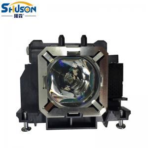 China ET LAV300 Panasonic Projector Bulbs wholesale