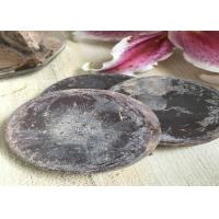 China FIRST IS022000 Cocoa Liquid Reddish Brown To Dark Brown With Natural Cocoa Smell wholesale