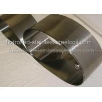 China OEM 201, 202, 304, 304L, 316 Stainless Steel Strips for medical industry wholesale