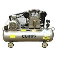 China Curtis CZ80/8 Air Compressor on sale