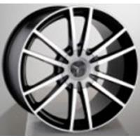 Quality Good quality Car Alloy Wheels 13inch to 26inch for sale