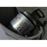 China 47HB13Z12D50H8-35 wholesale