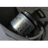 China SBH-8192-5MD wholesale