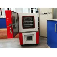 Buy cheap CNS3625 Temperature Humidity Test Chamber , Chemical And Hardware Environmental from wholesalers