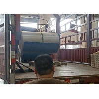 China 310 304 Cold Rolled 12mm Stainless Steel Sheet Coil wholesale