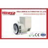 China H Class Insulation Brushless AC Alternator 50Hz 1500RPM WR274C 80KW wholesale