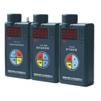 China Gas Detecting Alarm wholesale