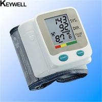China Supply Offer/supply digital blood pressure meter/blood pressure meter on sale