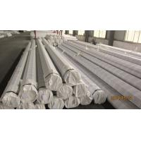 China ASTM A209 ASME SA209 Carbon Steel Seamless Boiler Tube,  GR. T1, T-1a , oil or pickled or black painting surface on sale