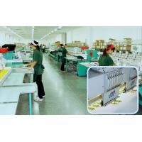 Excellent Embroidery Co., Ltd.