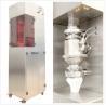 China CS3 Capsule Opening And Powder Taking Machine Decapsulator Long Time wholesale